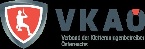 Logo VKAÖ