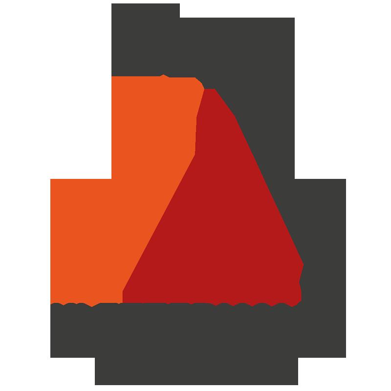 Logo Kletterhalle Salzburg