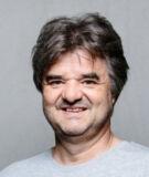 Andreas Bstieler