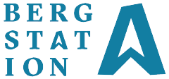 Logo Bergstation Telfs
