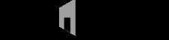 Logo Bloc House Graz