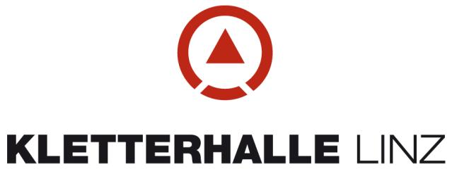 Logo Kletterhalle Linz