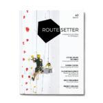 Routesetter magazin #3